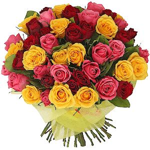 Цветы в волоколамске с доставкой подарок девочке подростку на 8 марта