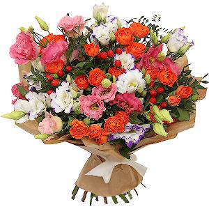 Волоколамск доставка цветов купить розы в минске дешево серебрянка минск